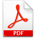 icon-png-128